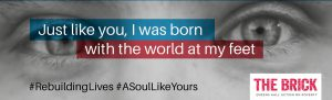 asoullikeyours